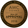 awc_seal-of-approval