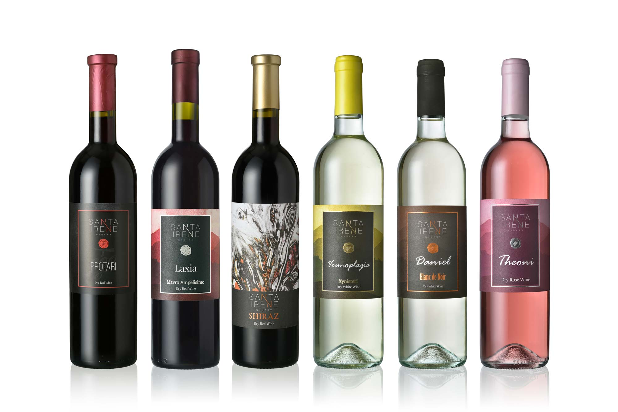 all-wines